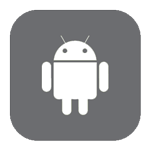 app-android