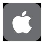app-ios